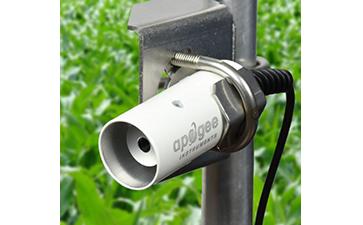 MI-2H0手持式红外测温仪