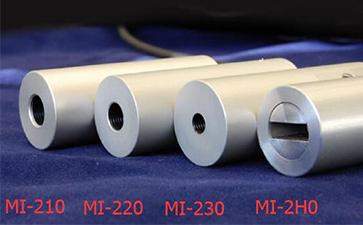 MI-220手持式红外测温仪