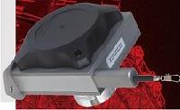 坡面裂缝监测系统