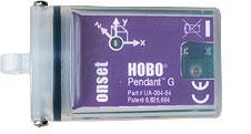 通过HOBO加速度数据采集器研究奶牛产奶量
