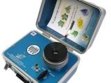 植物木质部导水率,栓塞以及脆弱曲线的原理和测量