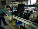 Q-BOX土壤呼吸测量系统应用实例