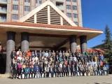 中国地理学会山地分会2020年学术年会在昆明召开
