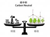 清华大学研究团队发文揭示碳中和背景下中国中长期空气质量改善路径