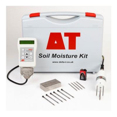 ML3-KIT便携式土壤水分速测仪