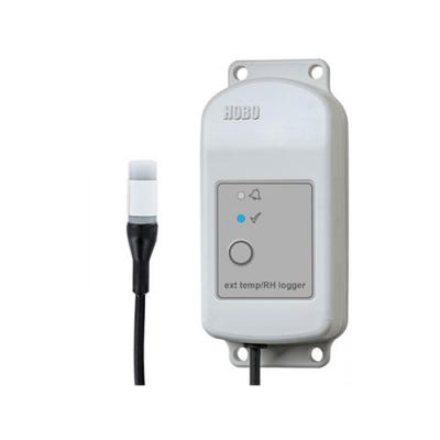 MX2302A无线温湿度记录仪