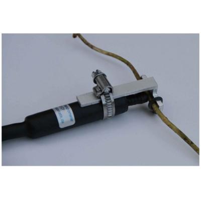 DRO根茎、水下植物生长测量仪