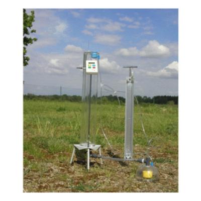 Hood IL-2700自记录土壤入渗仪