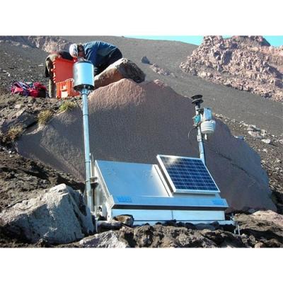 WEST便携式土壤通量测量系统