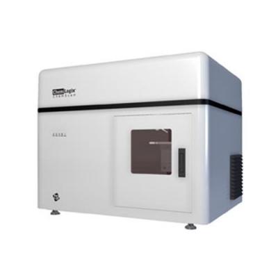 ChemRevealTM台式LIBS激光诱导击穿光谱元素分析仪