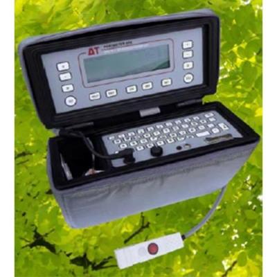 AP4植物气孔计