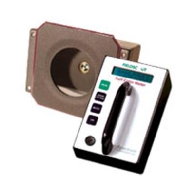 TCM 500 NDVI草坪色彩测量仪