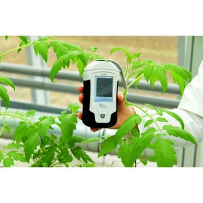 PolyPen手持式植物光谱仪