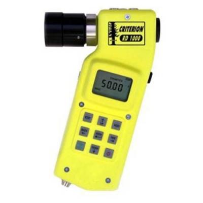 RD 1000电子测树仪