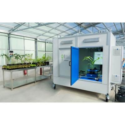 PlantScreen SC植物表型成像系统