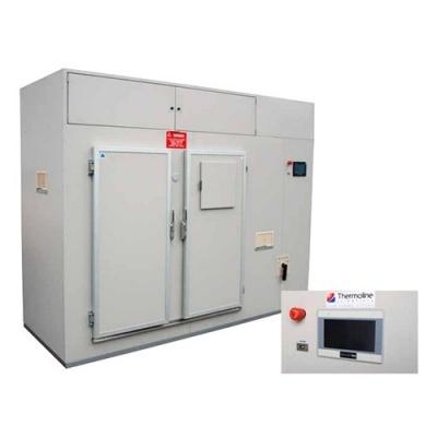 Climatron-5000大型植物生长箱