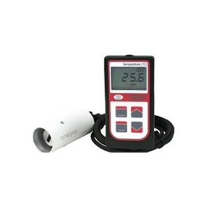 MI-210手持式红外测温仪