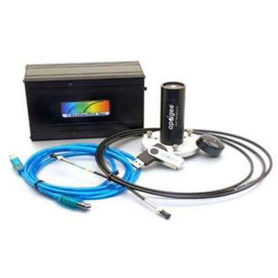 PS-300紫外近红外光谱仪