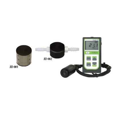 MO-200氧气测量仪