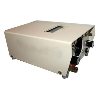 KEC-900空气负氧离子测试仪