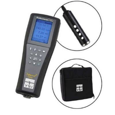 YSI Proplus便携式多参数水质测量仪