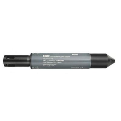 U26-001溶解氧数据采集器