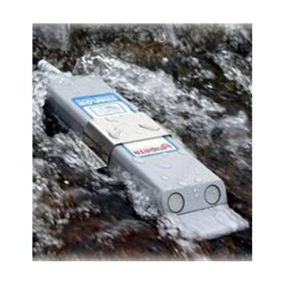 6526J-51流速水位温度记录仪
