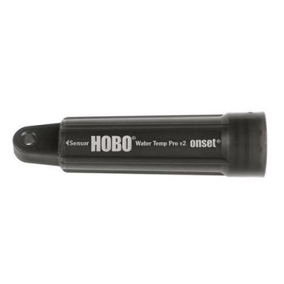 U22-001水温记录仪