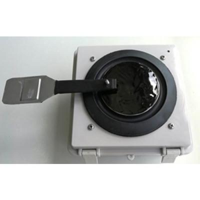 DJ-DR-01水滴记录仪
