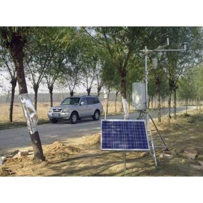 PE-PE07 植物生理生态监测系统