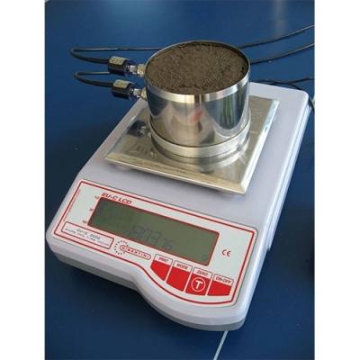 SS-UC01非饱和导水率测量系统