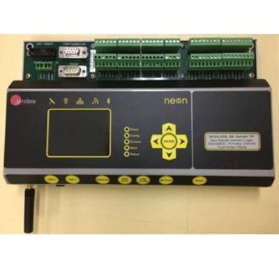 Neon 3016A数据采集器