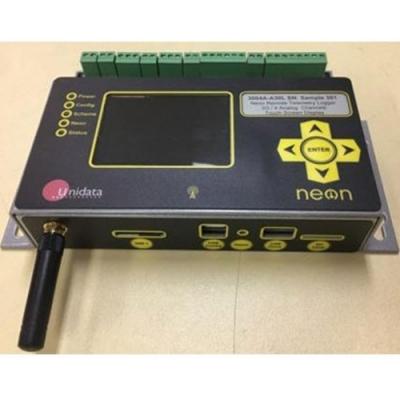 NEON 3006数据采集器
