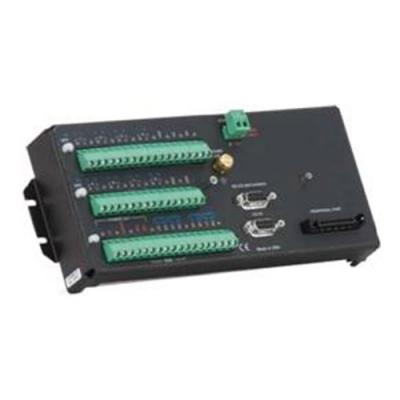 CR1000数据采集器(已停产)