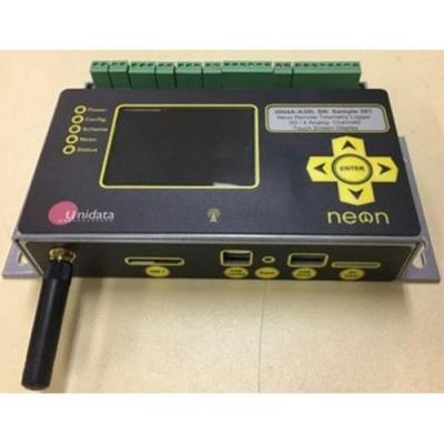 NEON 3004数据采集器