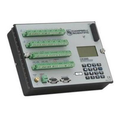 CR3000数据采集器