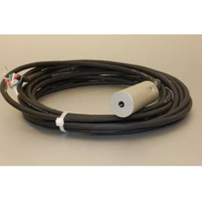 SI-131红外温度传感器