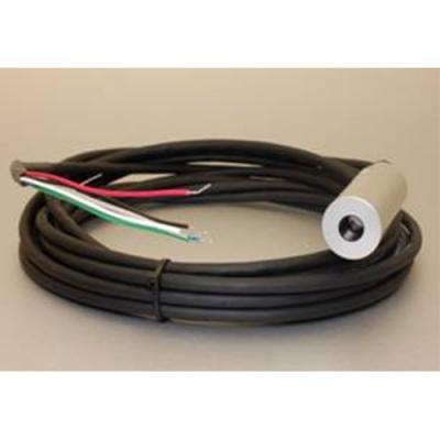 SI-111红外温度传感器