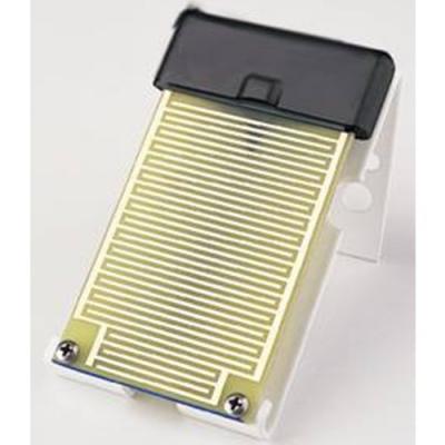6420叶面湿度传感器
