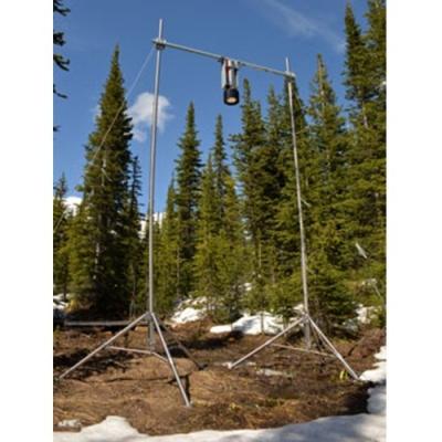 CS725 雪水当量传感器
