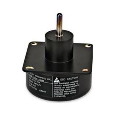 0871LH1冻雨传感器