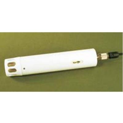 SKH 2060空气温湿度传感器