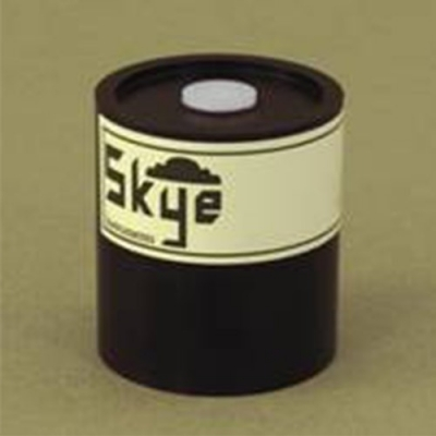 SKP 218定制光谱波段单通道辐射传感器