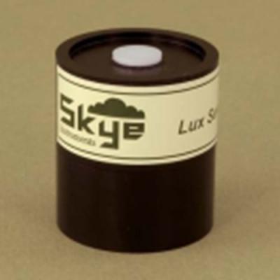 SKL 310照度传感器