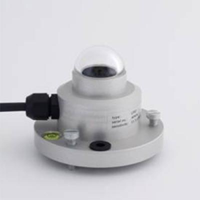 LP02短波辐射传感器