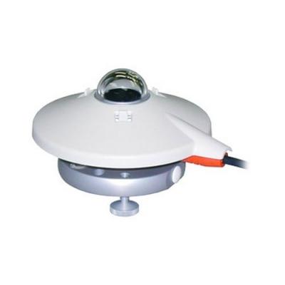 CMP3太阳辐射传感器