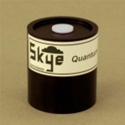 SKP 215光合有效辐射传感器