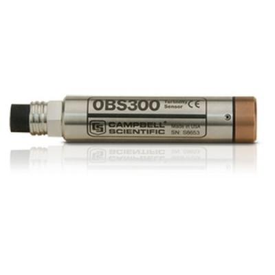 OBS300浊度传感器