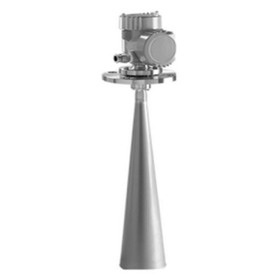 CS477雷达式水位传感器
