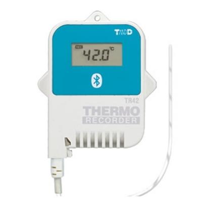 TR42温度记录仪